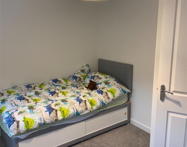 bedroom 6fyc
