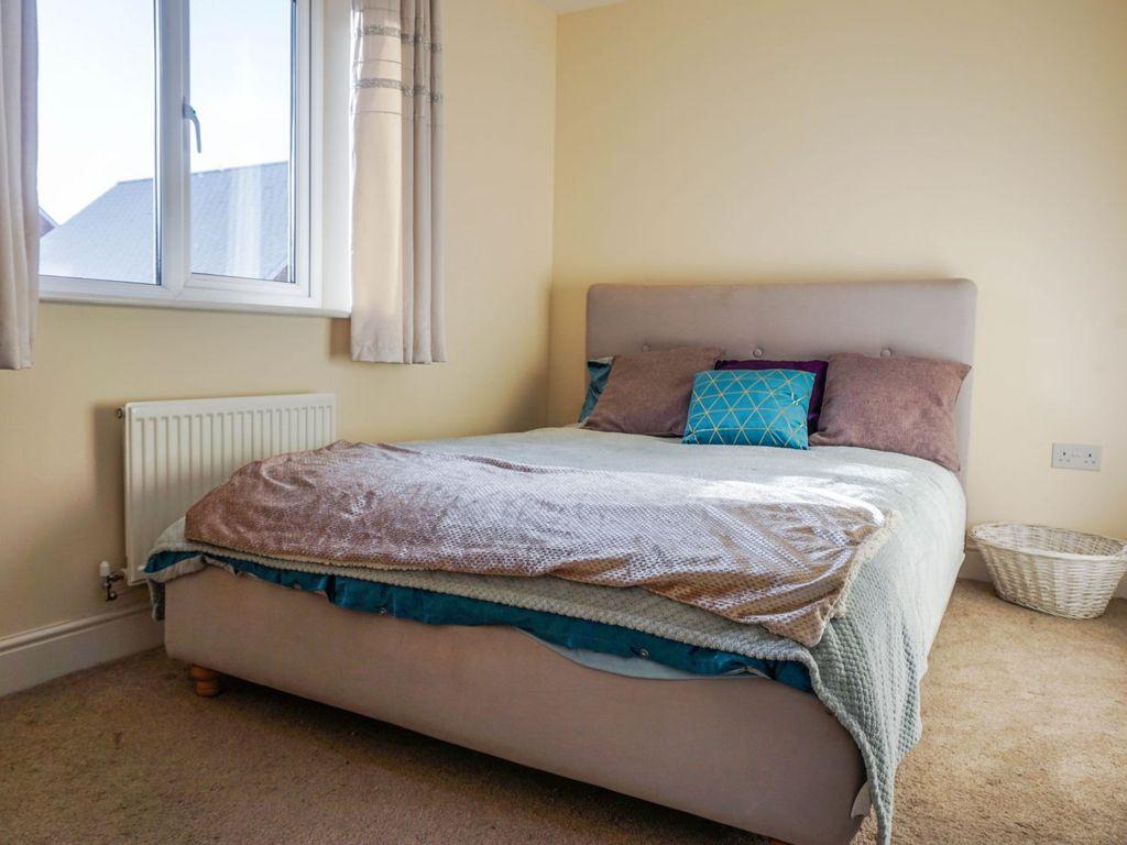Bedroom 39BYT
