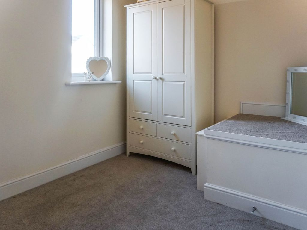 Bedroom 2 39BYT